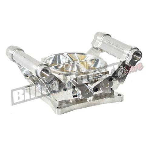 E&J Throttle body kit