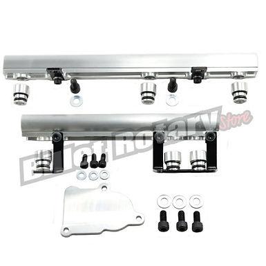 20B Fuel Rail Kit