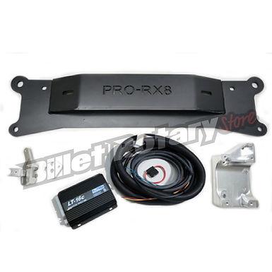 PROMAZ 20B RX-8  Conversion kit