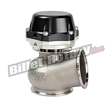 Turbosmart 60mm Powergate