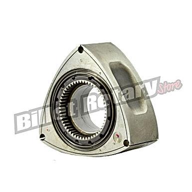 Mazda S5 Hi Compression Rotor