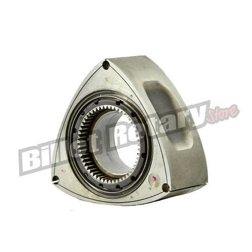 Mazda S6 Turbo Rotor