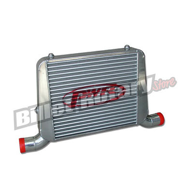 PWR 55mm Intercooler to suit R100