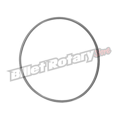 Outer Oil Control O ring