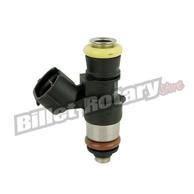 Bosch 2200cc Injector