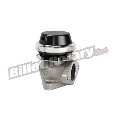 Turbosmart 38mm ultra-Gate
