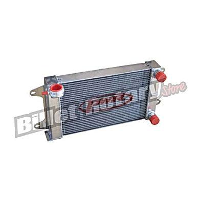 PWR RADIATOR SUIT R100 69-71 55MM
