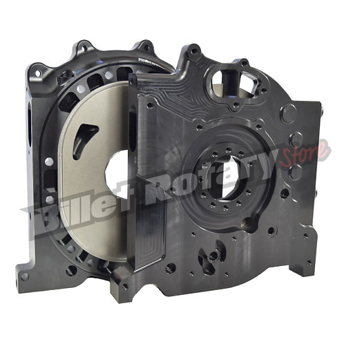 Billet Rotary store racer package 1