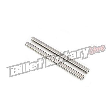 BR 13B Solid Dowel Kit