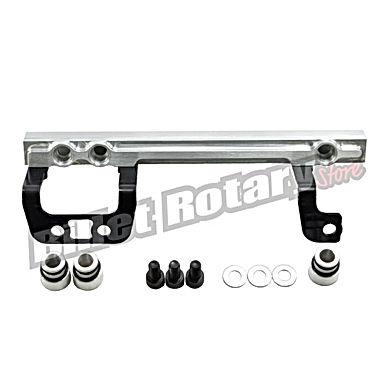 20B Lower Fuel Rail