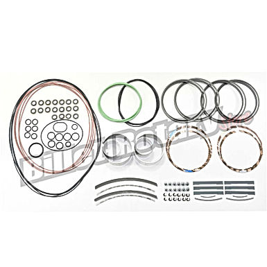13B Engine Rebuild Kit