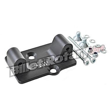 Billet Boss LS2 Coil mount