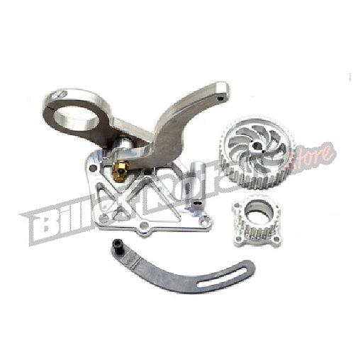 PROMAZ Mechanical fuel pump mounting kit