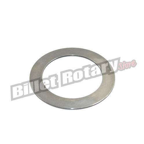 13B FD/COSMO Thrust Washer (Counterweight)