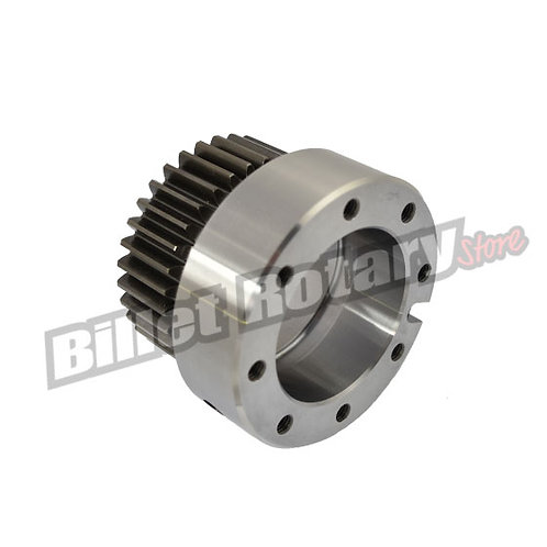 Xtream Rotaries 20B Billet Centre Stationary Gear