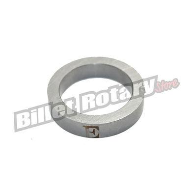 13B FD/COSMO Thrust Collar