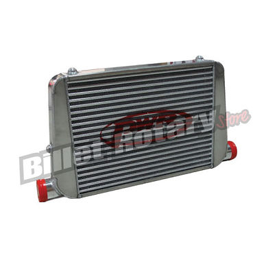 PWR Intercooler to suit  RX7 S4-S5