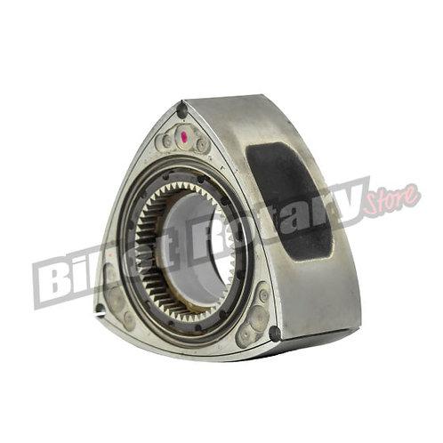 Mazda S4 Turbo Rotor