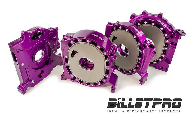 BILLET-PRO-Billet-Rotary.jpg