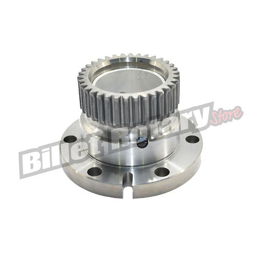 Front Stationary Gear (RX-8)