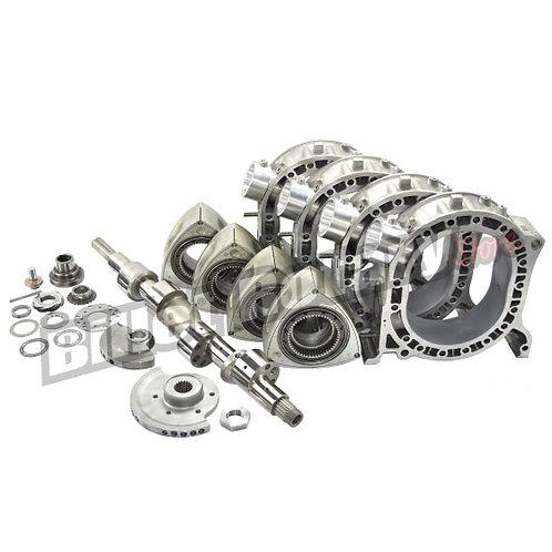 26B PP Rotary engine kit