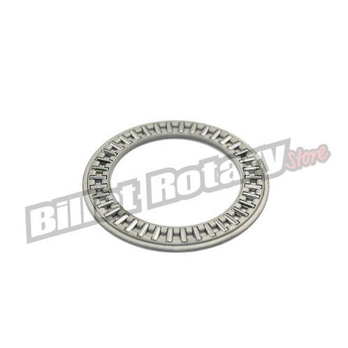 13B FD/COSMO Thrust Bearing