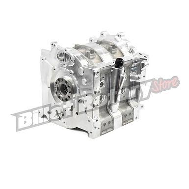 13B Billet Engine Core Block Package
