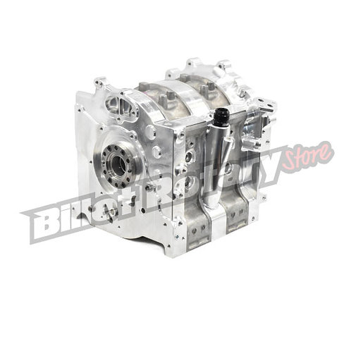 13B Billet Engine Core Block Package