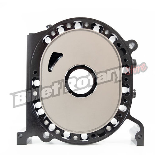 Billet Pro Rotary 20B Centre plate