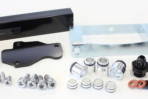 Fuel Rail Kit (FD) RX-7
