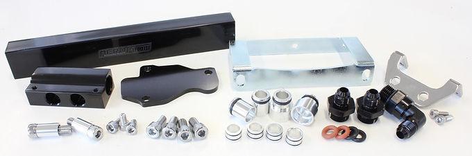 Fuel Rail Kit (FD) RX-7