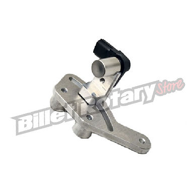 PROMAZ  RX-8 CAS adaptor