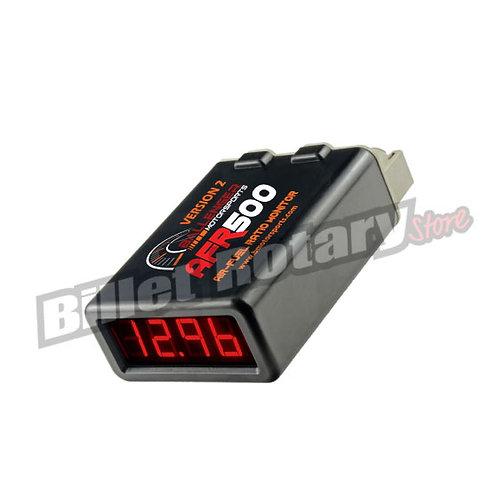 Ballenger Motorsports AFR500 Kit (Methanol)