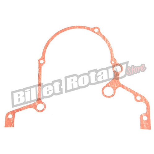 Mazda S5 Timing Cover Gasket