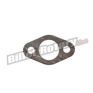 Mazda Oil Strainer Pick up Gasket 10A, 12A, 13B