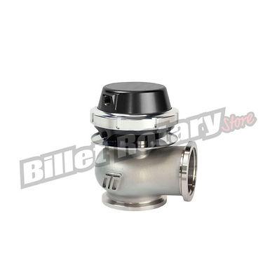 Turbosmart Compgate 40mm