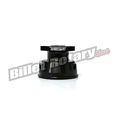 Turbosmart WG38/40/45 Sensor Cap