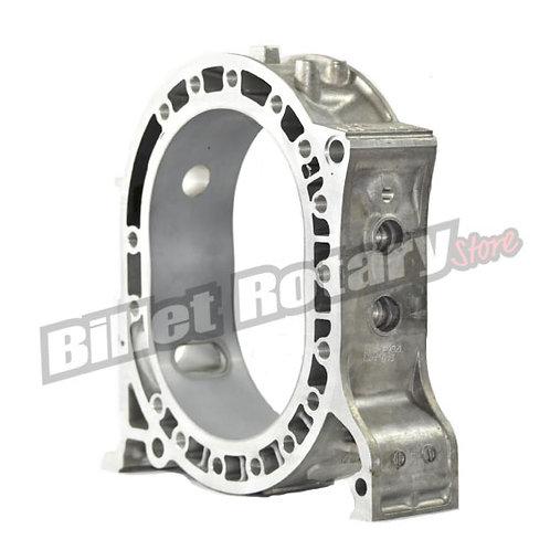 13B Rotor Housing Semi PP