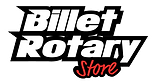 Billet-Rotary-Store-Logo.png
