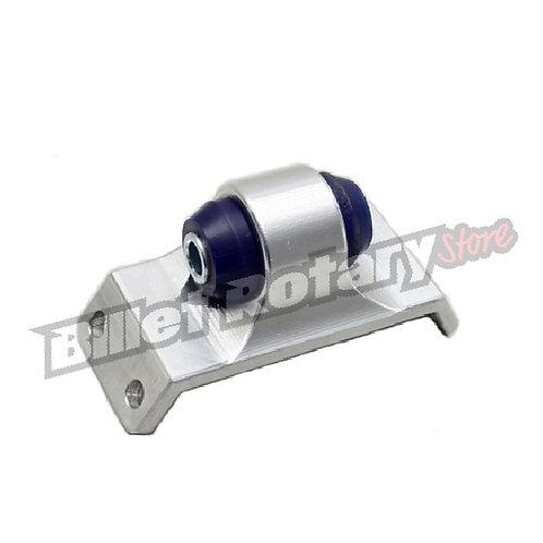 PROMAZ 13B Billet RX-7 Gearbox mount