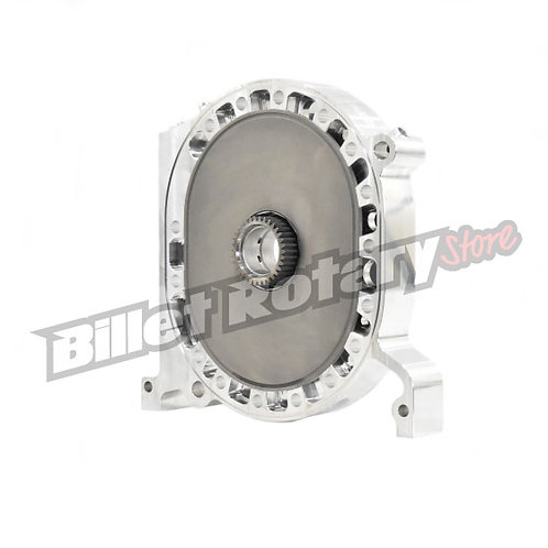 Billet Pro 20B Short engine Centre plate