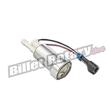 Walbro (E85) 450 Fuel Pump (450LPH)
