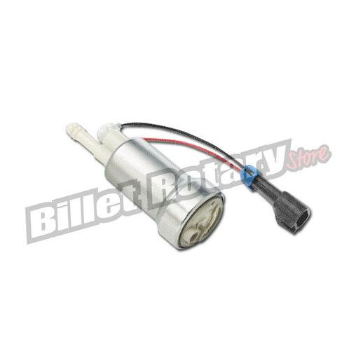 Walbro (E85) 450 Fuel Pump (450LPH)