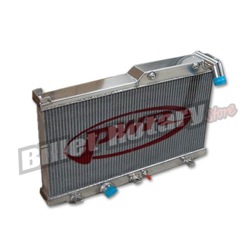 PWR RADIATOR TO SUIT (FD)  S6-S8  RX7