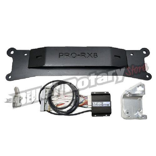 PROMAZ 13B RX-8  Conversion kit