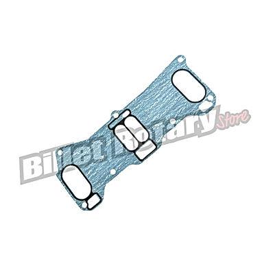 Mazda 13B Lower Inlet Manifold Gasket