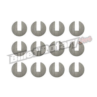 Mazda 3mm Straight Cut Corner Seal (Each)