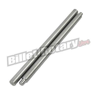 26B Solid Dowel Pin Kit