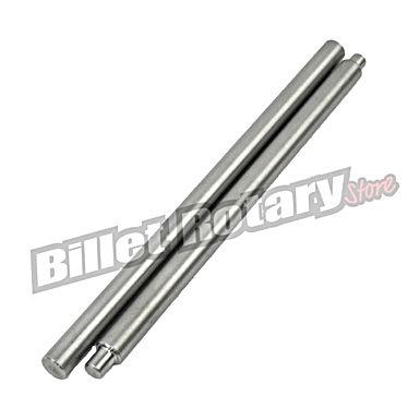 13B Solid Dowel Pins