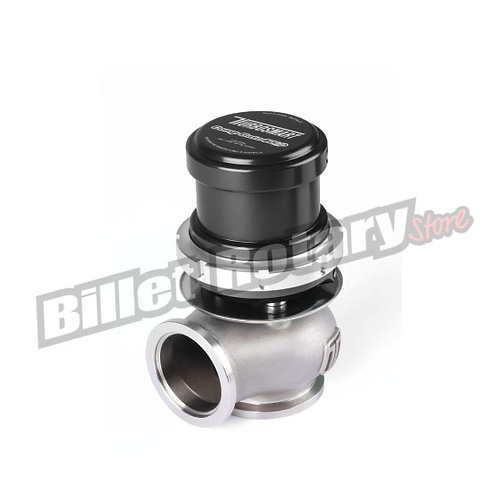 Turbosmart Compgate 40mm  35 PSI